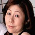 安藤瑠美 プロフィール