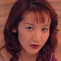 神谷麗子 プロフィール