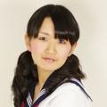 椎名ゆり プロフィール